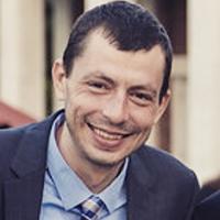 Andrew Tabak
