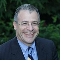 Matthew P. Metz, Esq.