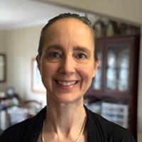 Susan L. Metz, Esq.
